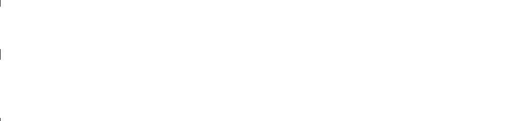 National Bulk Bag